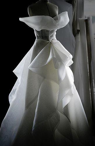 La Maison Dior.....