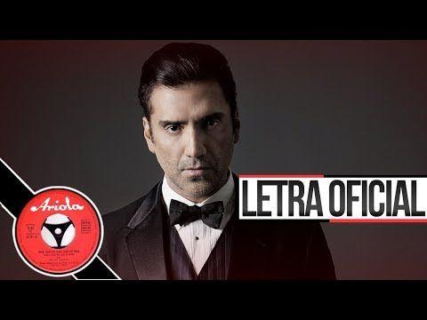 Alejandro Fernandez No Letra Youtube Alejandro Fernandez