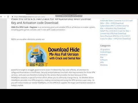 484962275f56e8cd25d9b899a9dcb547 - Hma Pro Vpn Download For Windows