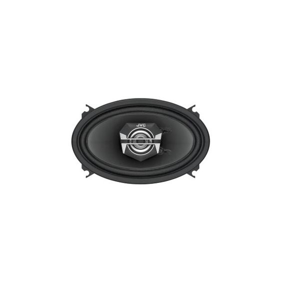 "JVC CS-V4627 140W 4"" x 6"" 2-way speakers - Car Audio Centre"