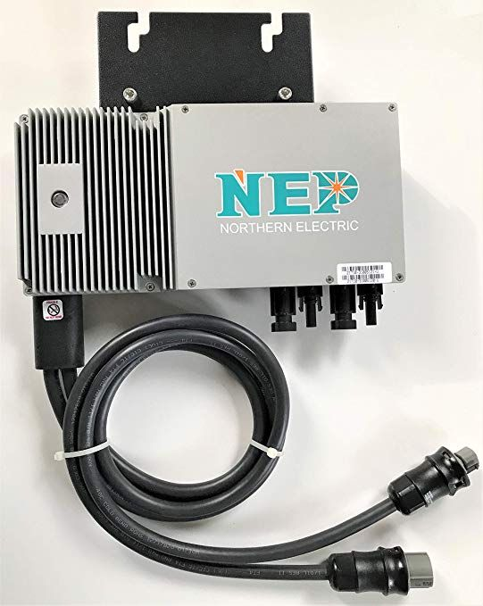 Pin On Solar And Wind Power Inverters