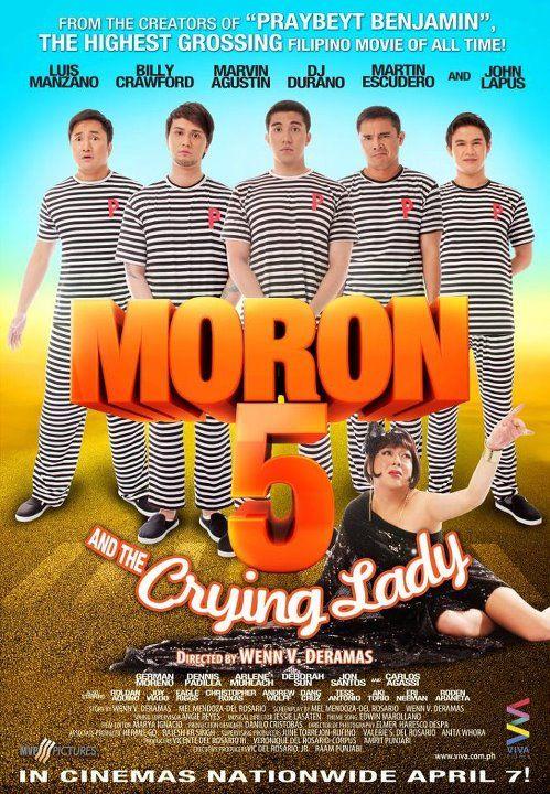 pagpag full movie tagalog version of wikipedia
