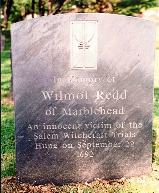 the cause of the salem witch crisis of 1692 Late the next fall, 1692, the witchcraft crisis ended abruptly and there is no further mention of the girls or anyone else in salem being afflicted (4, 9) to some degree or another all rye was probably infected with ergot.