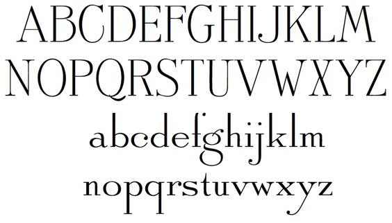 Popular calligraphy alphabet types painted wine glasses