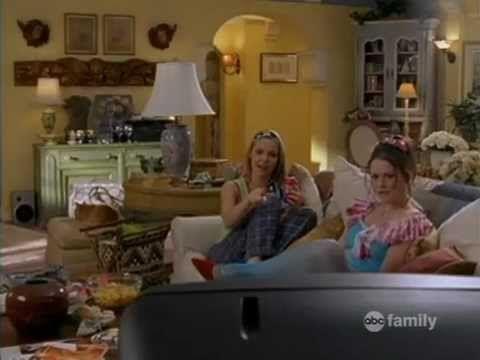 Romy And Michele In The Beginning Full movie ~~ Katherine Heigl, Alexandra Breckenridge and Kelly Brook