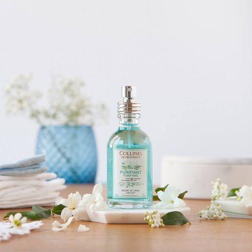 Epingle Par Hansa Sur Perfume Small Batches Artisanal Crafted En 2020 Linge Linge De Maison Et Parfum