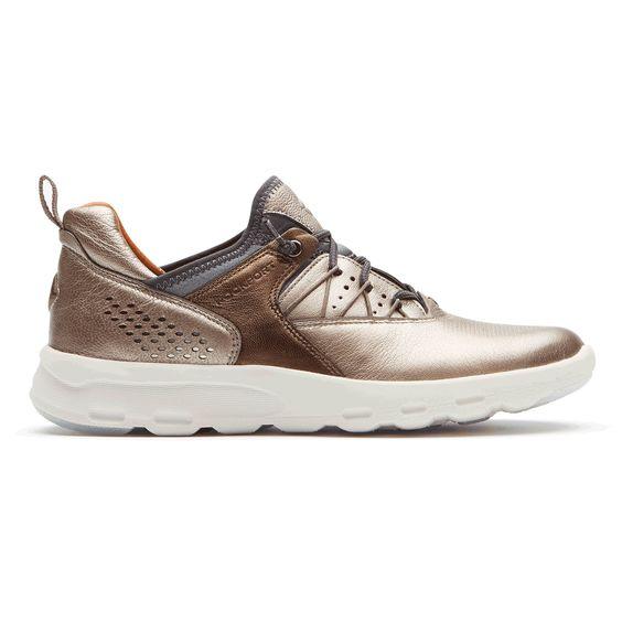 Chaussures De Fluchos Style F0305 Casual AjqRc543L