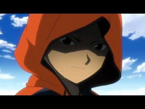 لن اعود للوراء على زين اسطورة الهب غناء رشا رزق Youtube Eleventh Kawaii Anime Anime