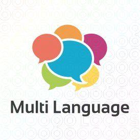 C Language Logo Pinterest • T...
