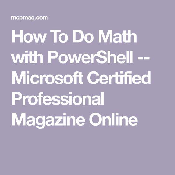 Best 25+ Microsoft certified professional ideas on Pinterest - rhce resume sample