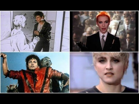 The 100 Most Iconic Songs Of The 80s Youtube Songs Movie