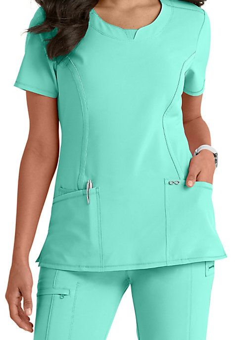 slimming scrubs uniforme
