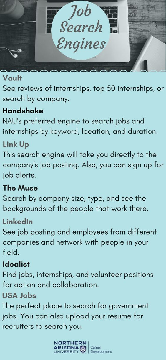 Simply Hired is a vertical search engine company based in Silicon - resume search engines