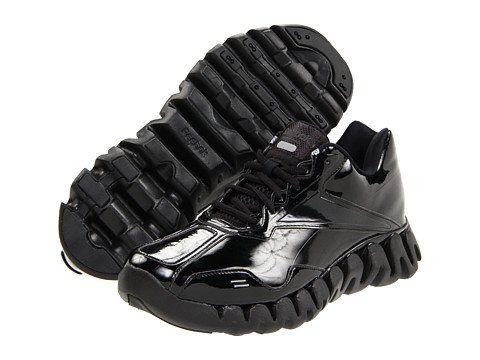 Reebok Mens Zigenergy Referee Shoes