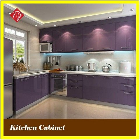 78 Reference Of Kitchen Cabinets Indian Style In 2020 Keukenkastjes Organisatie