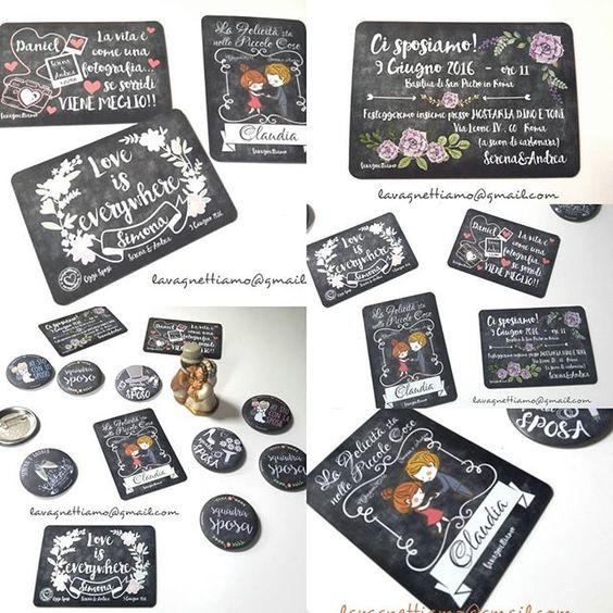 #matrimonio #groom #bride #brides #wedds #weddingday #love #instawedding #invitation #invito #segnaposto #lavagnettiamo #lavagnettiamo@gmail.com #chalkboardart #art #chalkboard #lavagna #lavagnettepersonalizzate #lavagnetta #chalk