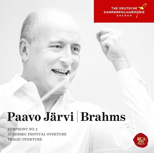 Three Orchestral Works in Full Score Academic Festival Overture Tragic Overture and Variations on a Theme by Joseph Haydn Dover Music Scores