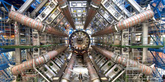 Al decennia dicht bij een Theorie van Alles: gaat de snaartheorie het ooit redden?