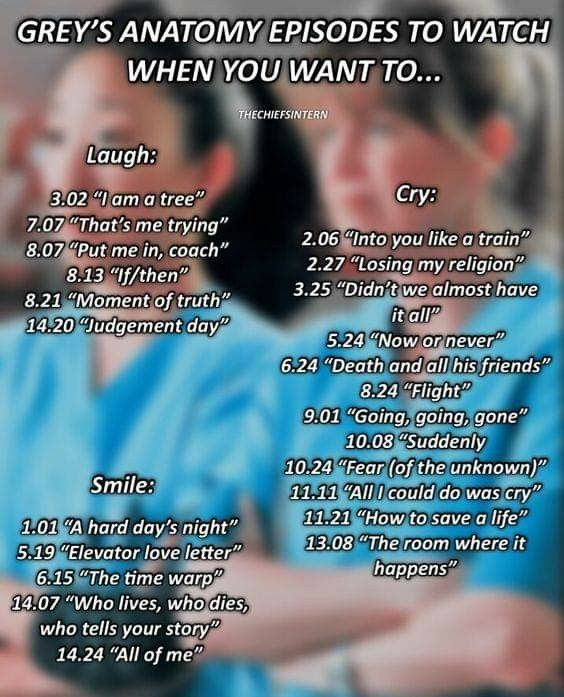 Pin By Molly Brown On Movies Tv Music Greys Anatomy Funny Anatomy Quote Greys Anatomy Episodes