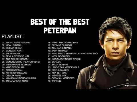 Peterpan Full Album Best Youtube Album Free Mp3 Music Download Music Download