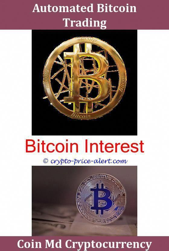 how much is bitcoin trading for