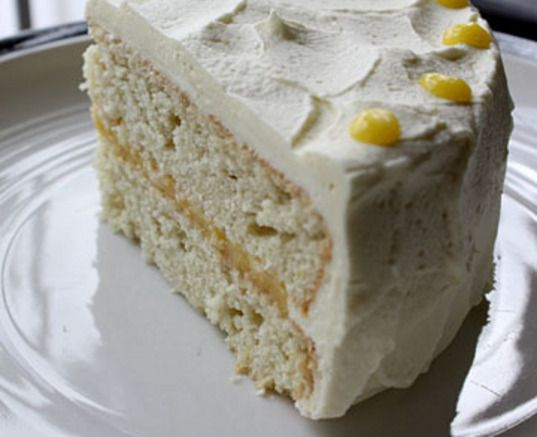 White Cake Recipe King Arthur: Gluten/Dairy/Soy/Egg/Refined Sugar Free And Vegan White