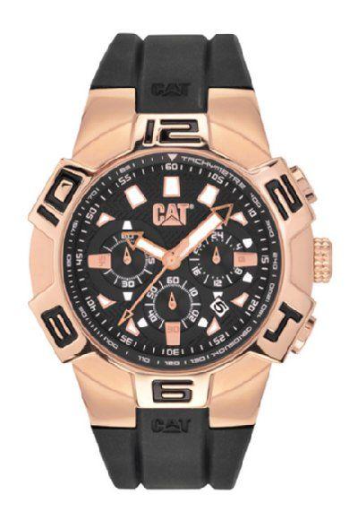 reloj-victorinox-swiss-army-garrison-241083-en-caja --D NQ NP 21701-MLA20215889482 122014-F b49b3060f319