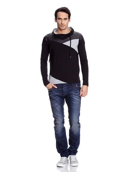 Redbridge Longsleeve bei Amazon BuyVIP