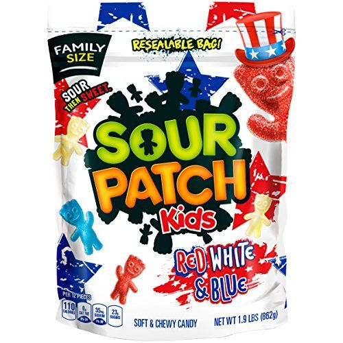 Pin By As Manas On Food Sour Patch Kids Sour Candy Chewy Candy