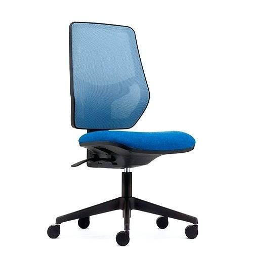 Nice Desk Chair Without Arms Ideas Idea Desk Chair Without Arms Or Task Chair No Arms Standards Mechanism 1 A 2 93 Office Chair Arms Replacement