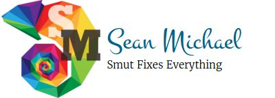 Sean Michael – Smut Fixes Everything
