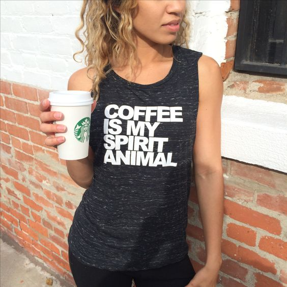 1000 ideas about coffee shirt on pinterest shirts good for How to get coffee out of shirt