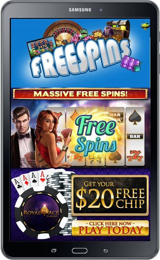 55 No Deposit Bonus At Casino Grand Bay Bella Vegas Jupiter