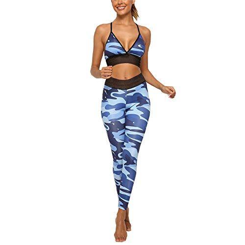 leggings adidas donna blu