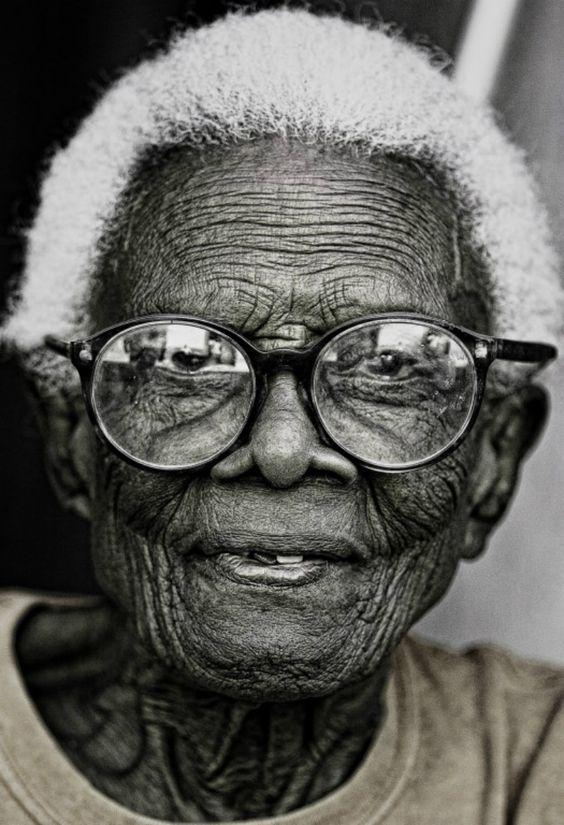 كبار السن حول العالم Photography Portrait People Photography