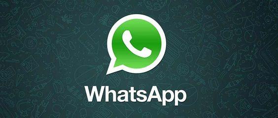 Personalize seu atendimento com o Whatsapp | Palestrante Guilherme Machado