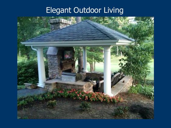 lake house plans nc & va - lake gaston outdoor living - corbitt