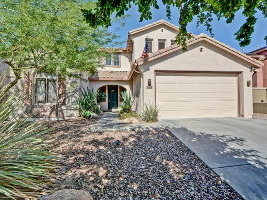 3610 W Plymouth Dr Anthem Az 85086 Mls 6001791 With Images Zillow Homes Built In Bbq Zillow