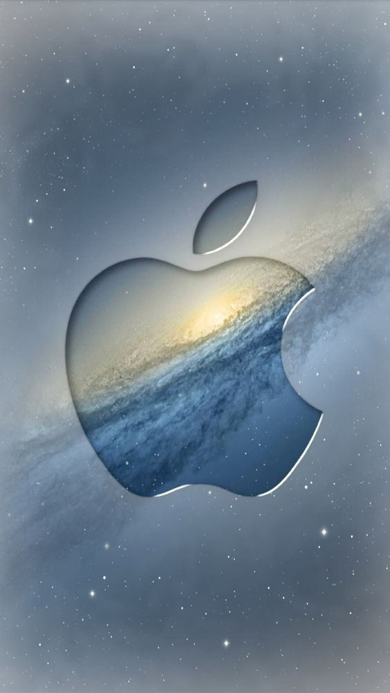 Appleと宇宙