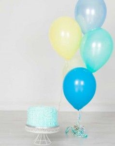 Awesome ideas for birthday parties from Mummy blogger Carly over at the Kiddicare blog.