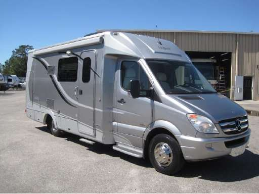 2019 Leisure Travel Vans Unity 24mb For Sale In Wilmington Nc Rv Trader Travel Van Leisure Travel Vans Rvs For Sale