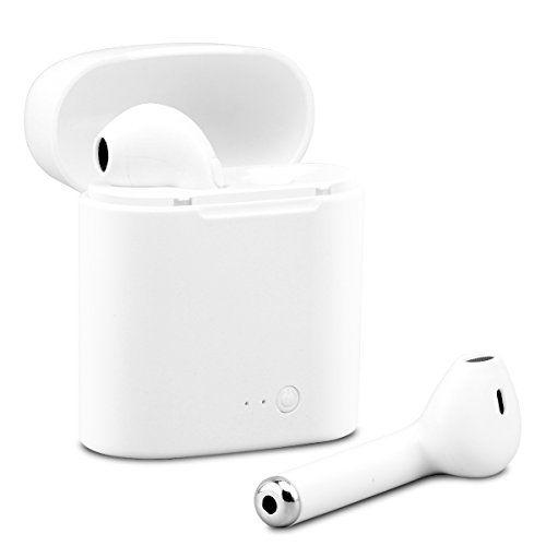 Wireless Earbuds Hexdeer Bluetooth Headsets True Wireless Earphones Stereo Sports Headphons W Bluetooth Earbuds Wireless Bluetooth Headphones Wireless Earbuds