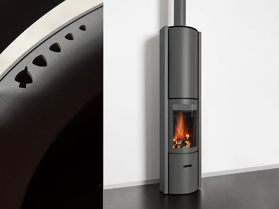 17 Best images about Stove Stûv  Stove, Compact and Products