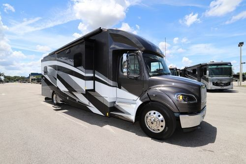 25+ Renegade rv for sale inspiration