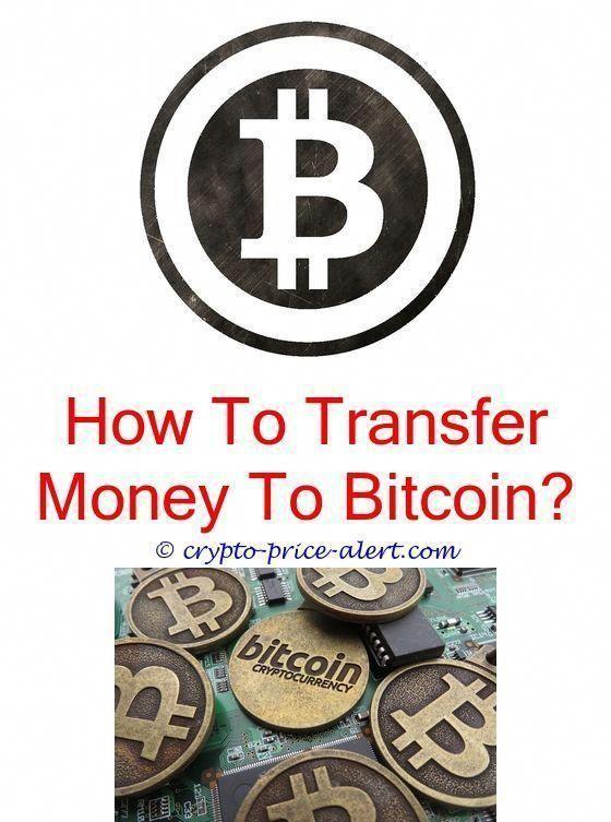 acquistare bitcoin miami indirizzo bitcoin deposito