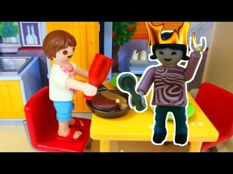 مقلب رؤى في جنة قصص اطفال عائلة عمر رؤى وجنة العاب اطفال العاب باربى شفا Youtube Ronald Mcdonald Character Mcdonald