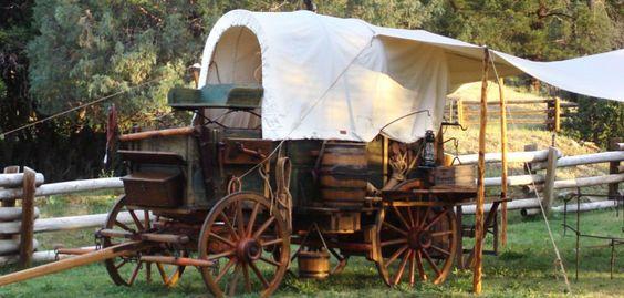 Dakota Cowboy Chuckwagon Restoration   Hansen Wheel & WagonHansen Wheel & Wagon   Premier Builder of Authentic Horse DrHansen