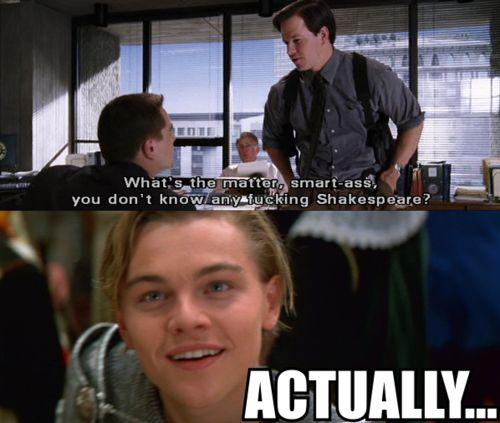 Leo....ahhhh