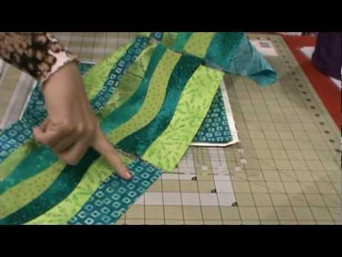 Creative Grids Curved Slotted 11in X 15in Ruler Missouri Star Quilt Company Quilting Rulers Missouri Quilt