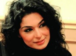 Meera in Trouble. An unknown person blackmail to meera.